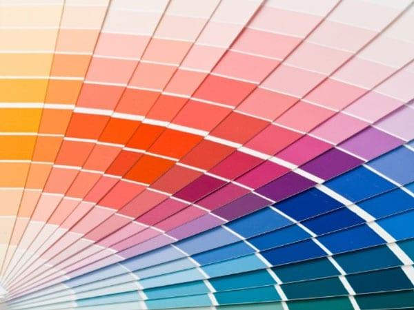 palete-de-cores