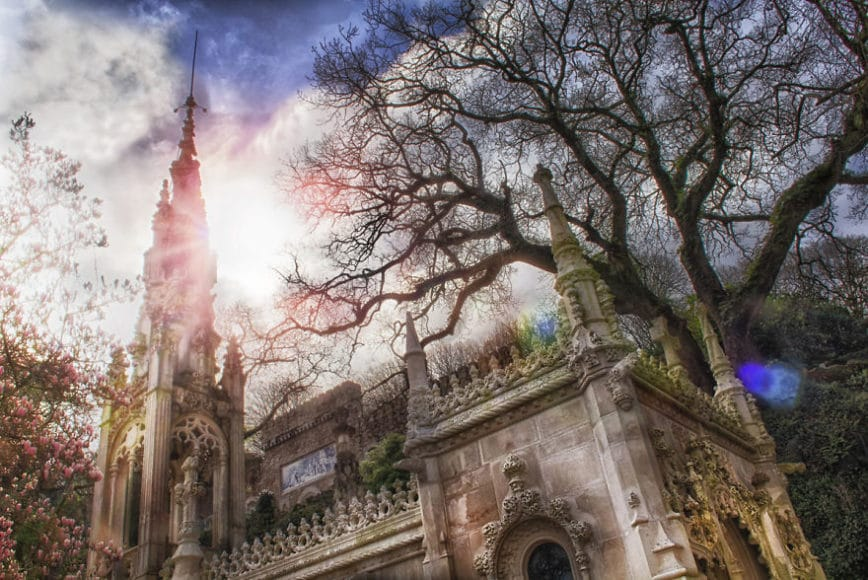 Palace-of-Mystery-Quinta-da-Regaleira-by-Taylor-Moore45__880