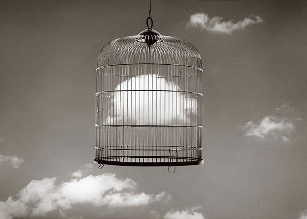 chema-madoz-photography-10