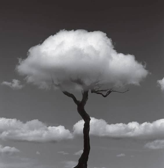chema-madoz-photography-14