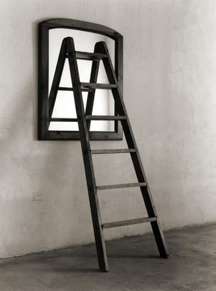 chema-madoz-photography-8
