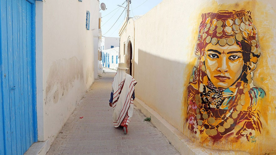 djerbahood-mural-art-project-erriadh-tunisia-1