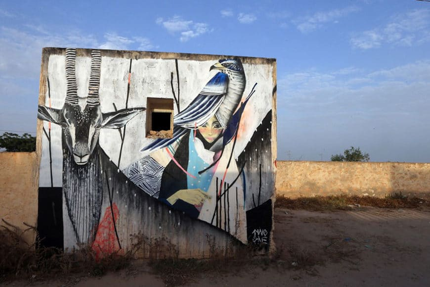 djerbahood-mural-art-project-erriadh-tunisia-14