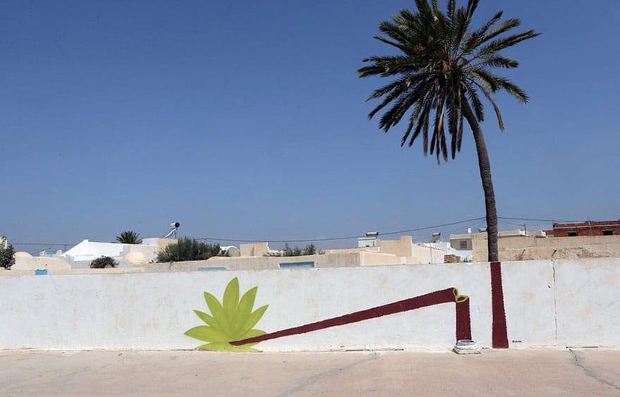 djerbahood-mural-art-project-erriadh-tunisia-6