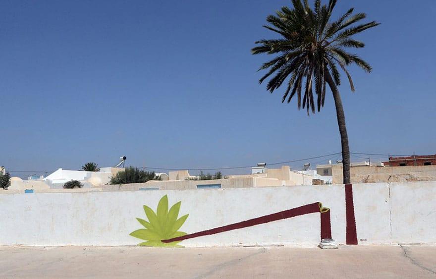 djerbahood-mural-art-project-erriadh-tunisia-6