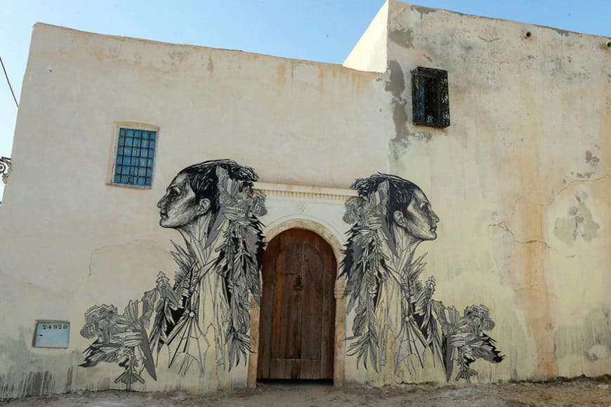 djerbahood-mural-art-project-erriadh-tunisia-7
