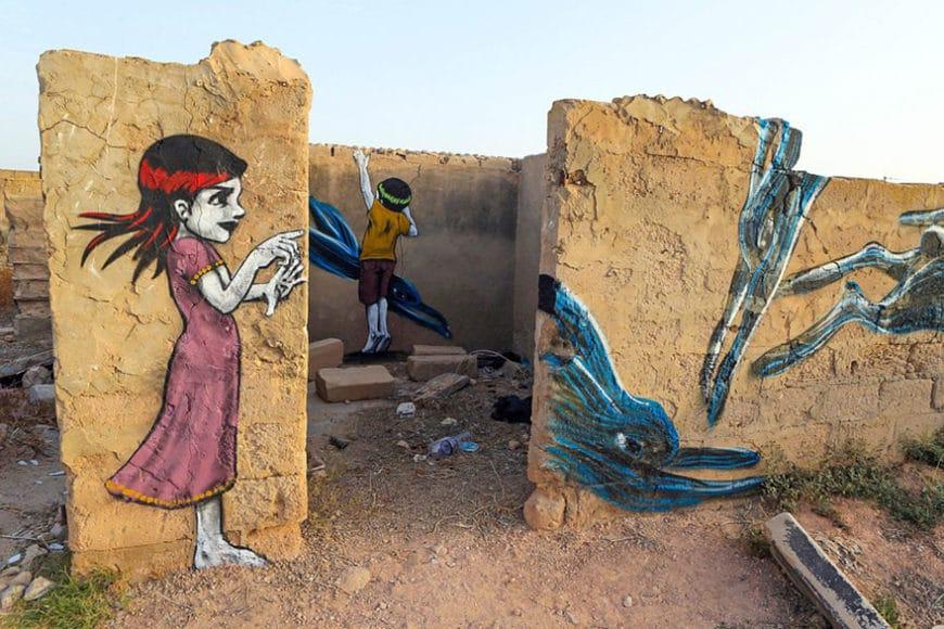 djerbahood-mural-art-project-erriadh-tunisia-8