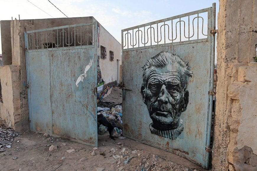djerbahood-mural-art-project-erriadh-tunisia-9