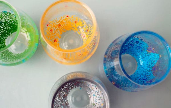 Copos-de-acrilico-coloridos-3