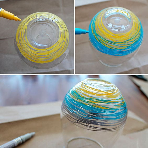 Copos-de-acrilico-coloridos-4
