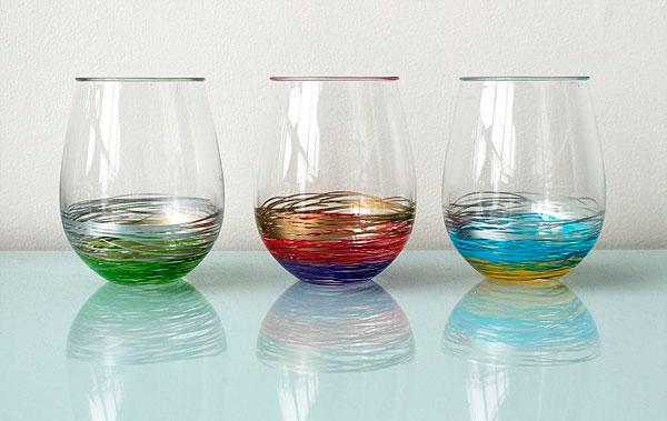 Copos-de-acrilico-coloridos-5