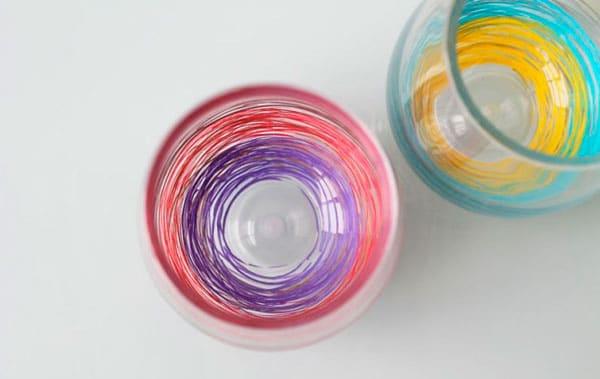 Copos-de-acrilico-coloridos-6