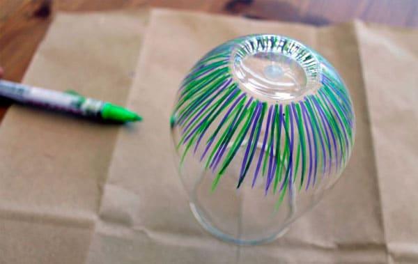 Copos-de-acrilico-coloridos-7