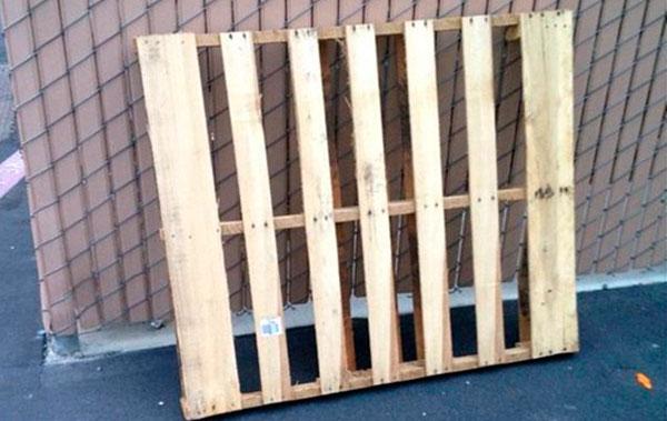 como fazer um jardim suspenso palete de madeira como fazer um MEMES