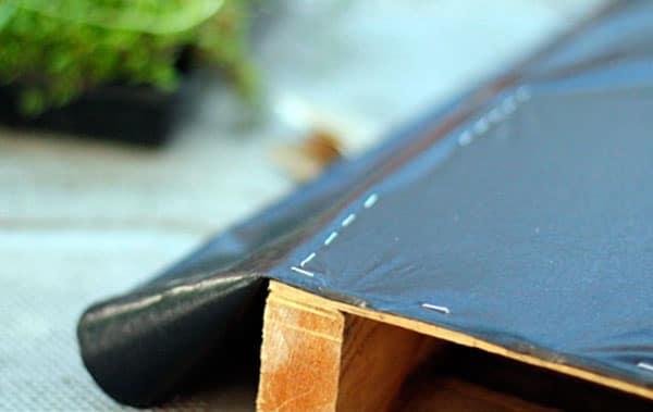 Jardim-vertical-com-palete-de-madeira-2