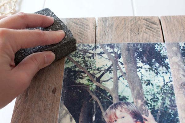 Moldura-com-paletes-de-madeira-12