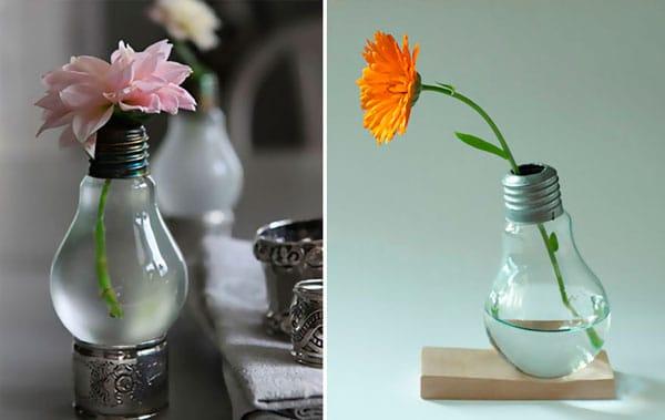 Reciclar-lampadas-velhas-11