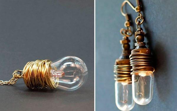 Reciclar-lampadas-velhas-12