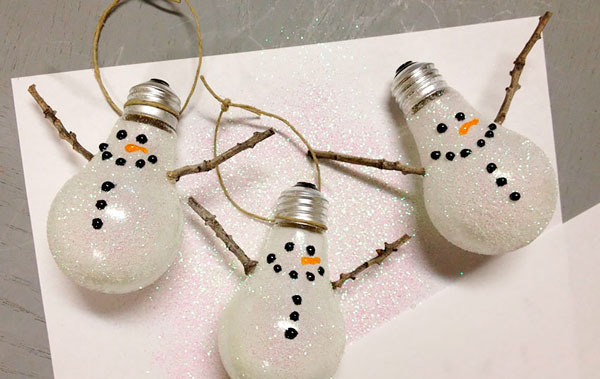 Reciclar-lampadas-velhas-13