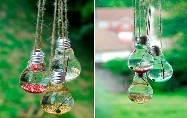 Reciclar-lampadas-velhas-15
