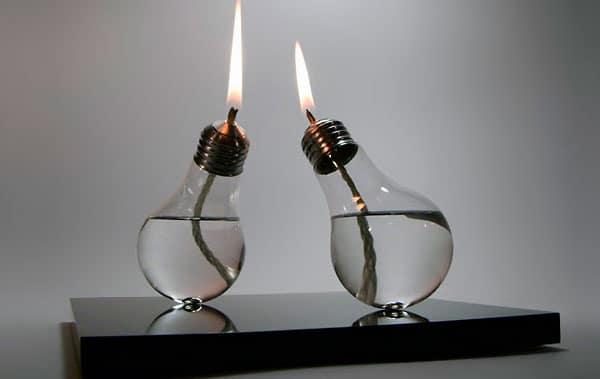 Reciclar-lampadas-velhas-18