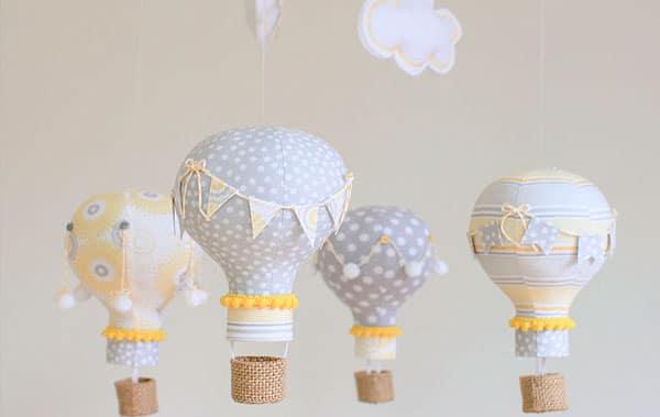 Reciclar-lampadas-velhas-19