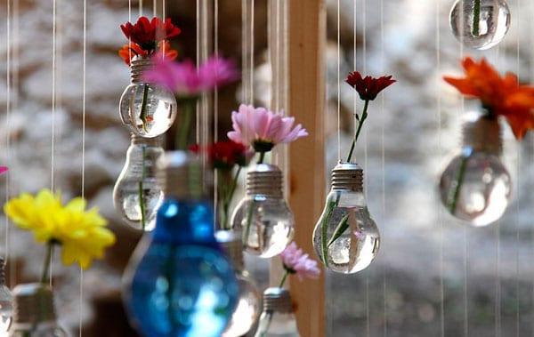 Reciclar-lampadas-velhas-20