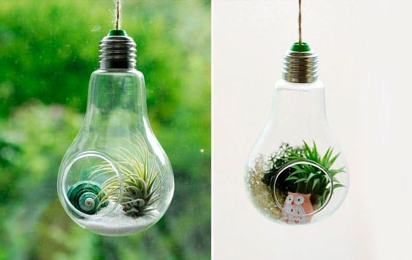 Reciclar-lampadas-velhas-21