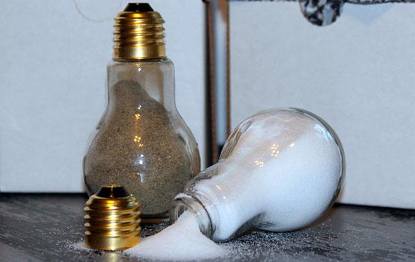 Reciclar-lampadas-velhas-3