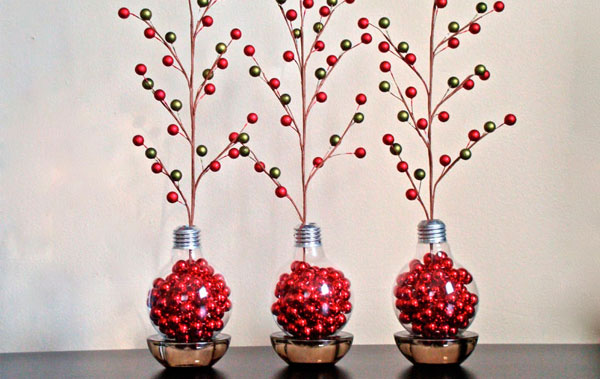 Reciclar-lampadas-velhas-4