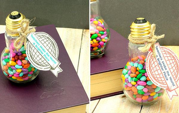 Reciclar-lampadas-velhas-9