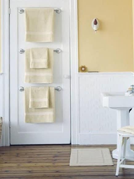 banheiros-pequenos-4