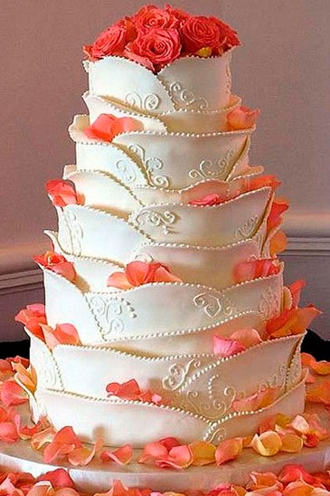 bolos-de-casamento-1