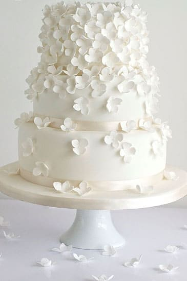bolos-de-casamento-10