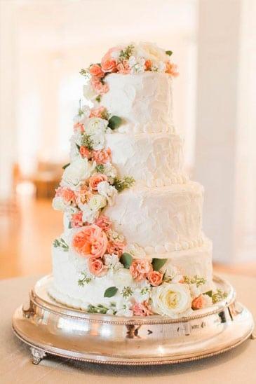 bolos-de-casamento-11