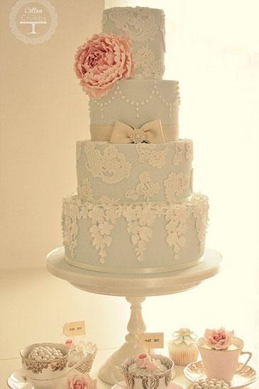 bolos-de-casamento-12