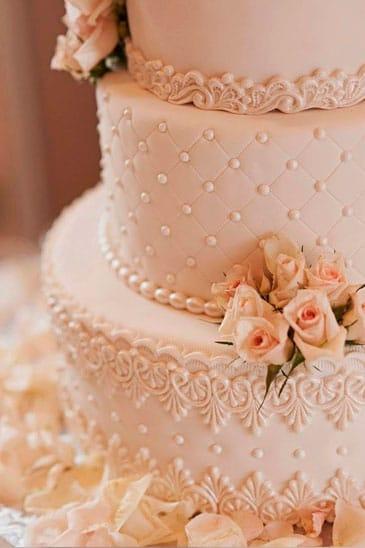 bolos-de-casamento-13