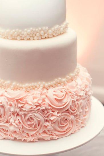 bolos-de-casamento-14
