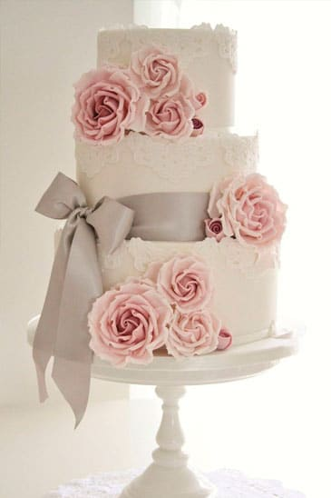 bolos-de-casamento-15