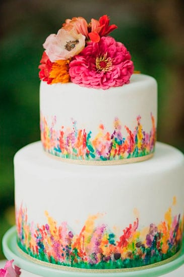 bolos-de-casamento-17