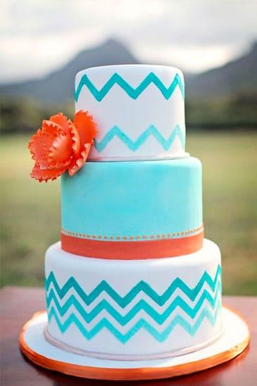 bolos-de-casamento-18