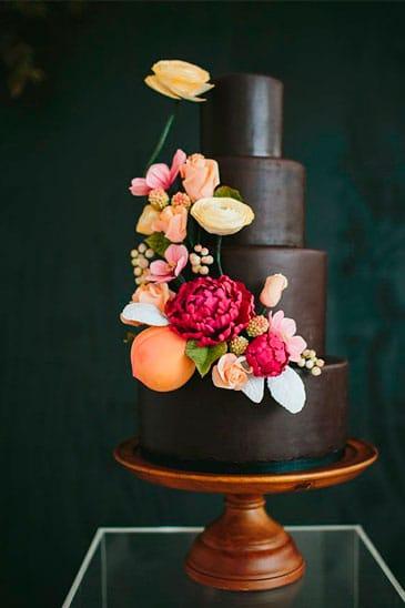 bolos-de-casamento-19