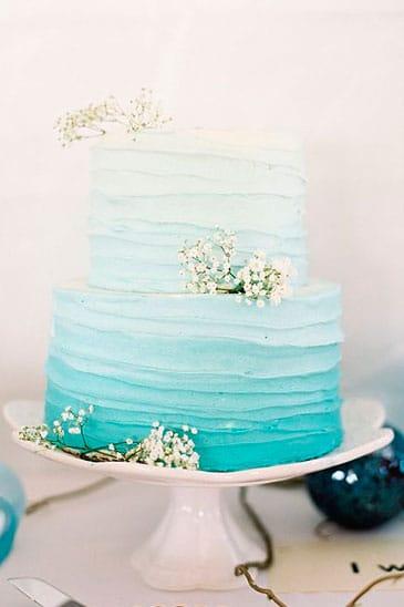 bolos-de-casamento-2