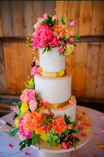 bolos-de-casamento-20
