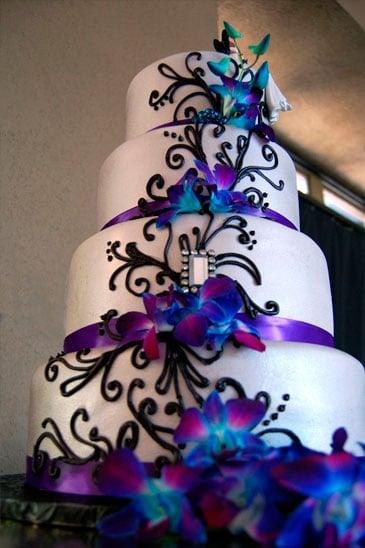 bolos-de-casamento-21
