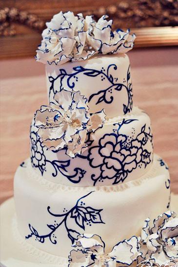 bolos-de-casamento-22