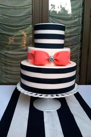 bolos-de-casamento-23