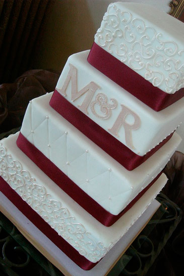 bolos-de-casamento-24