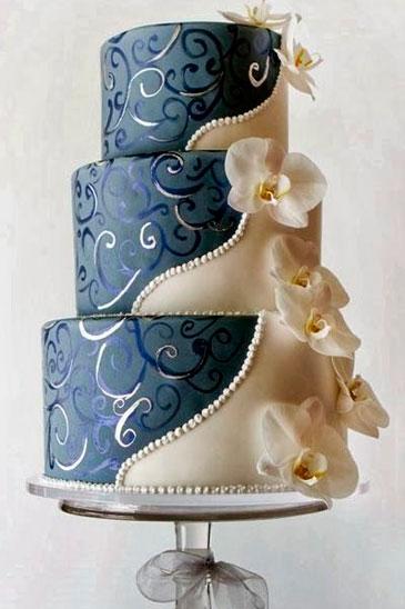 bolos-de-casamento-25