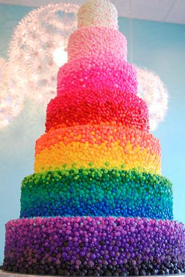 bolos-de-casamento-26